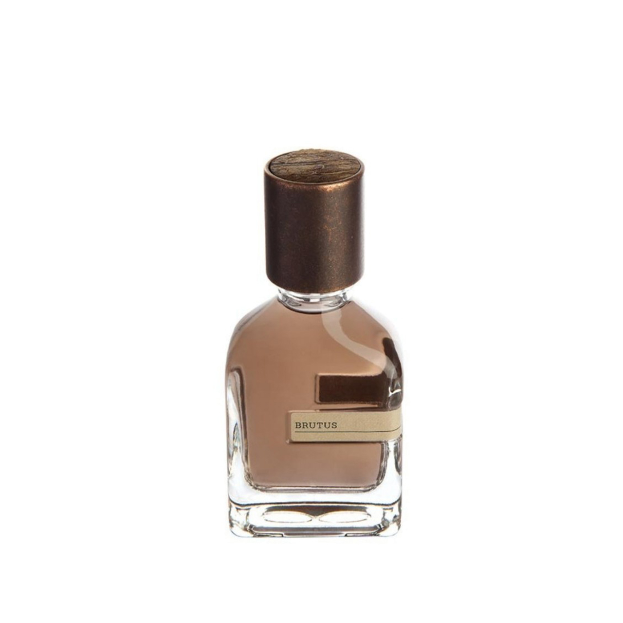 Brutus - Eau de Parfum