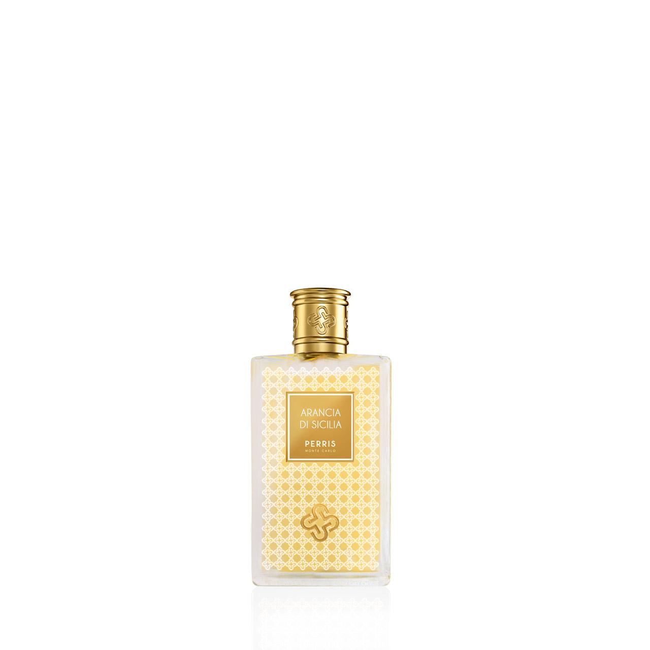 Arancia di Sicilia - Eau de Parfum