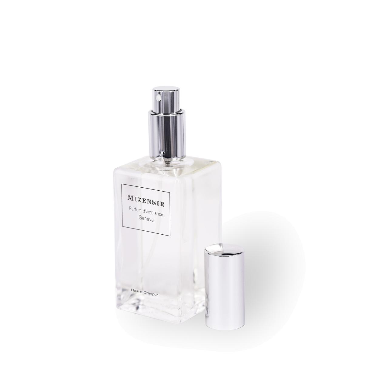 Fleur d'Oranger - Room Fragrance