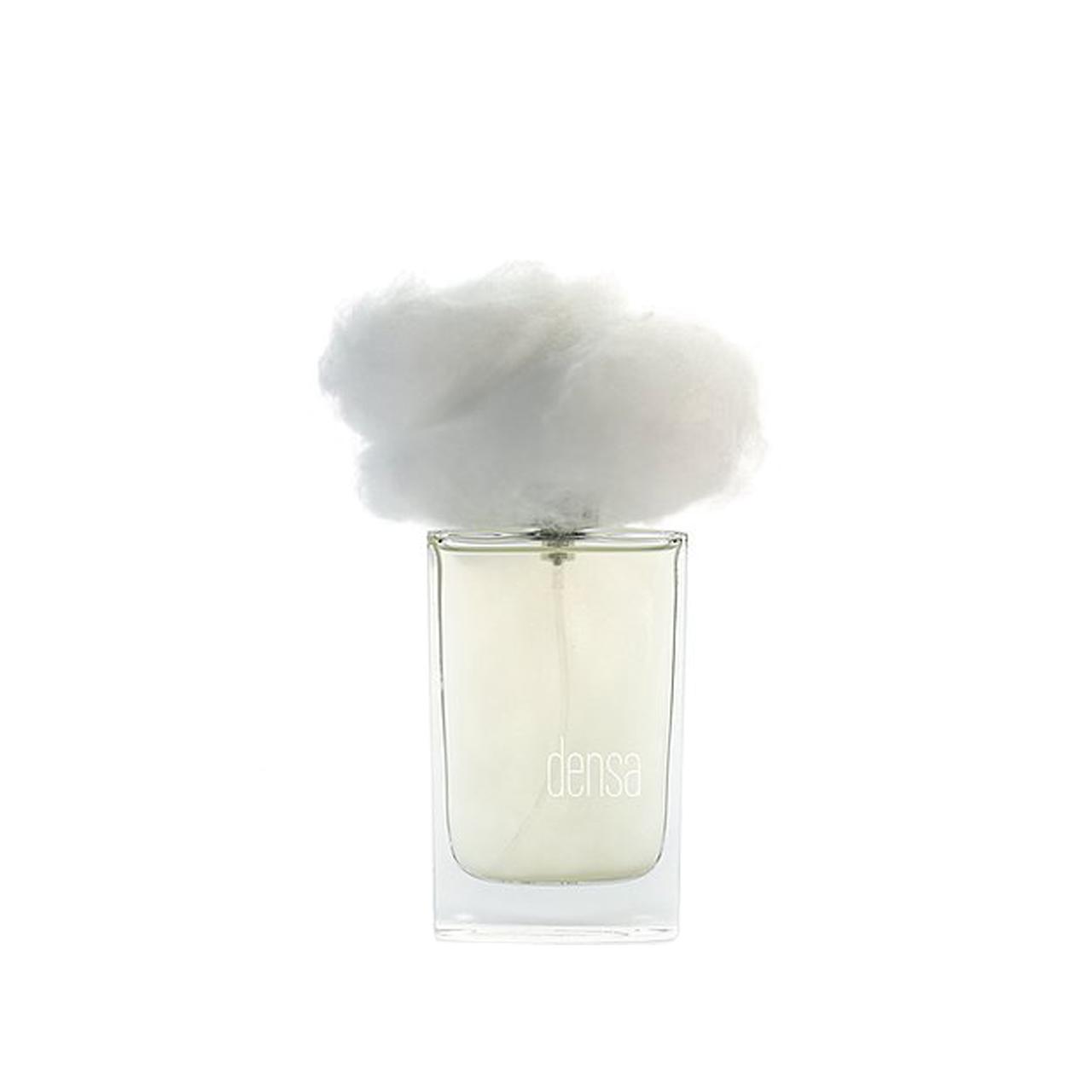 Nebbia Densa - Extrait de Parfum