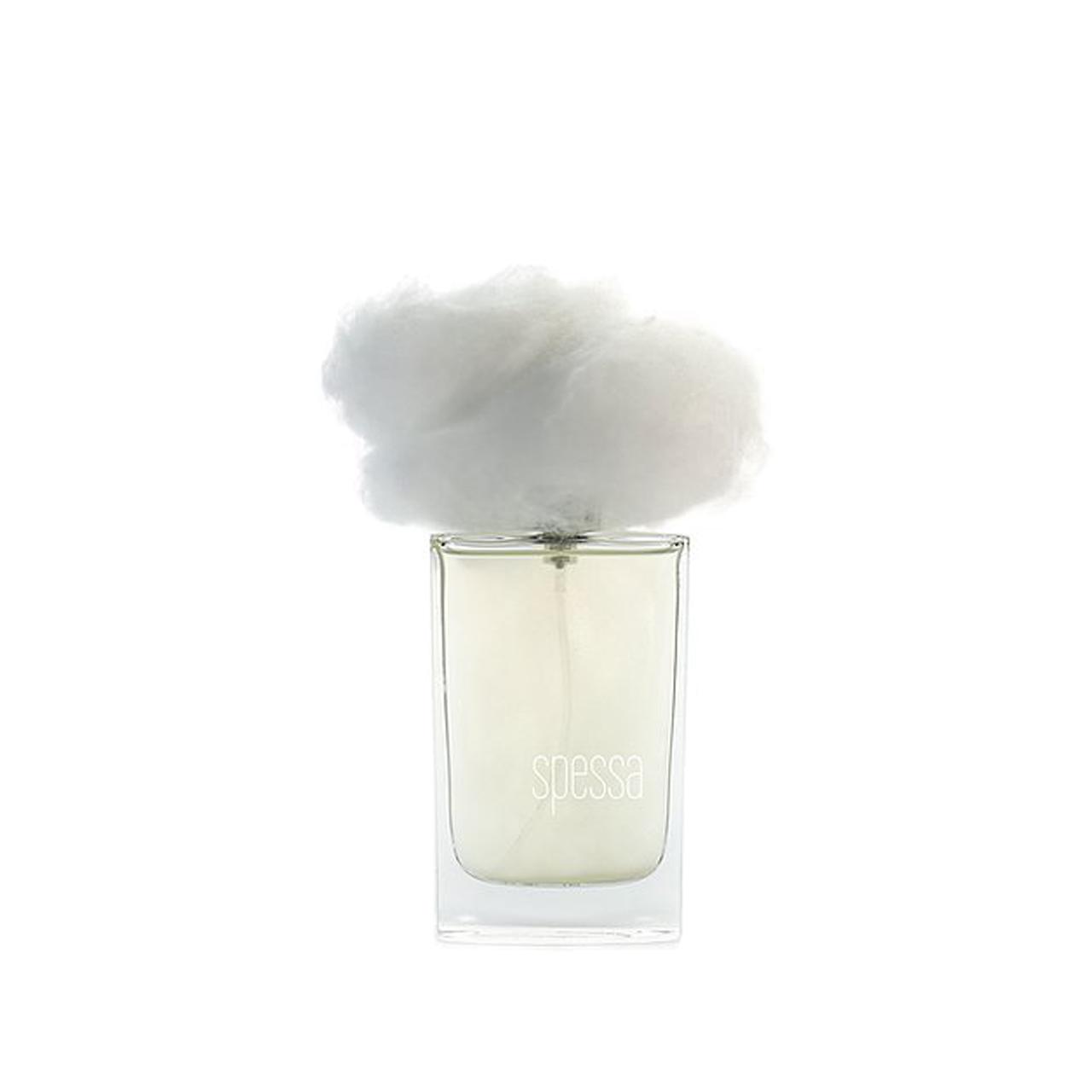 Nebbia Spessa - Extrait de Parfum