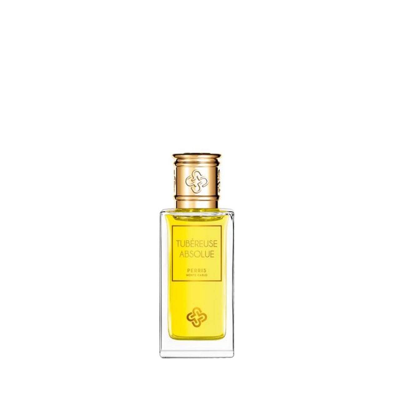 Tubereuse Absolue - Extrait de Parfum