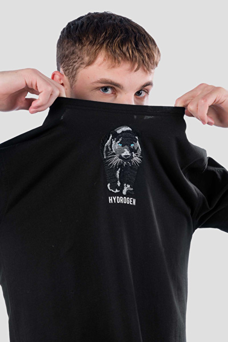 SHOPPING ON LINE HYDROGEN ANIMAL SPECIAL T-SHIRT NEW COLLECTION FALL/WINTER 2022-2