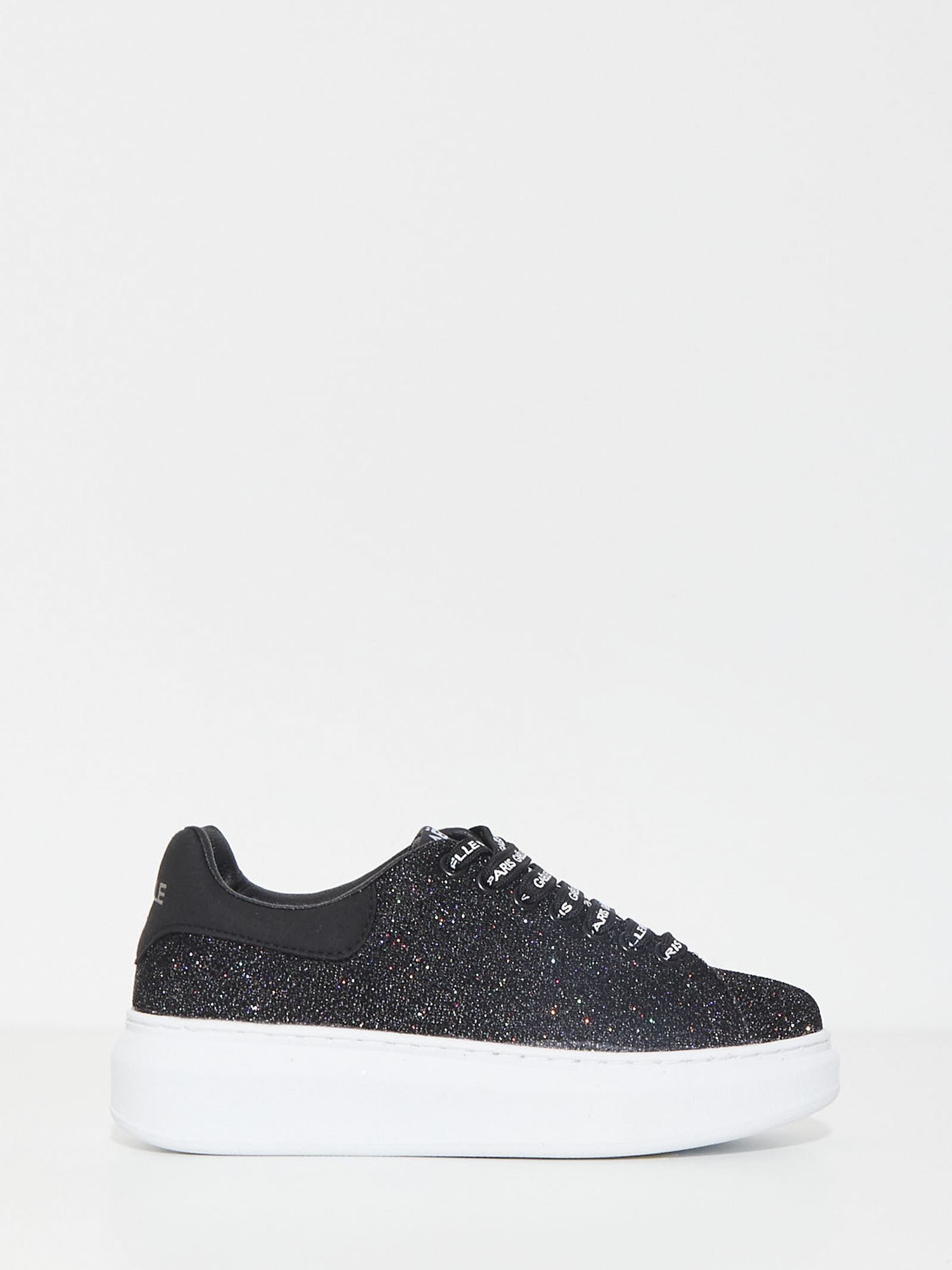 Sneakers donna   Marca Gaelle