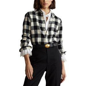 Camicia donna R.LART.850401