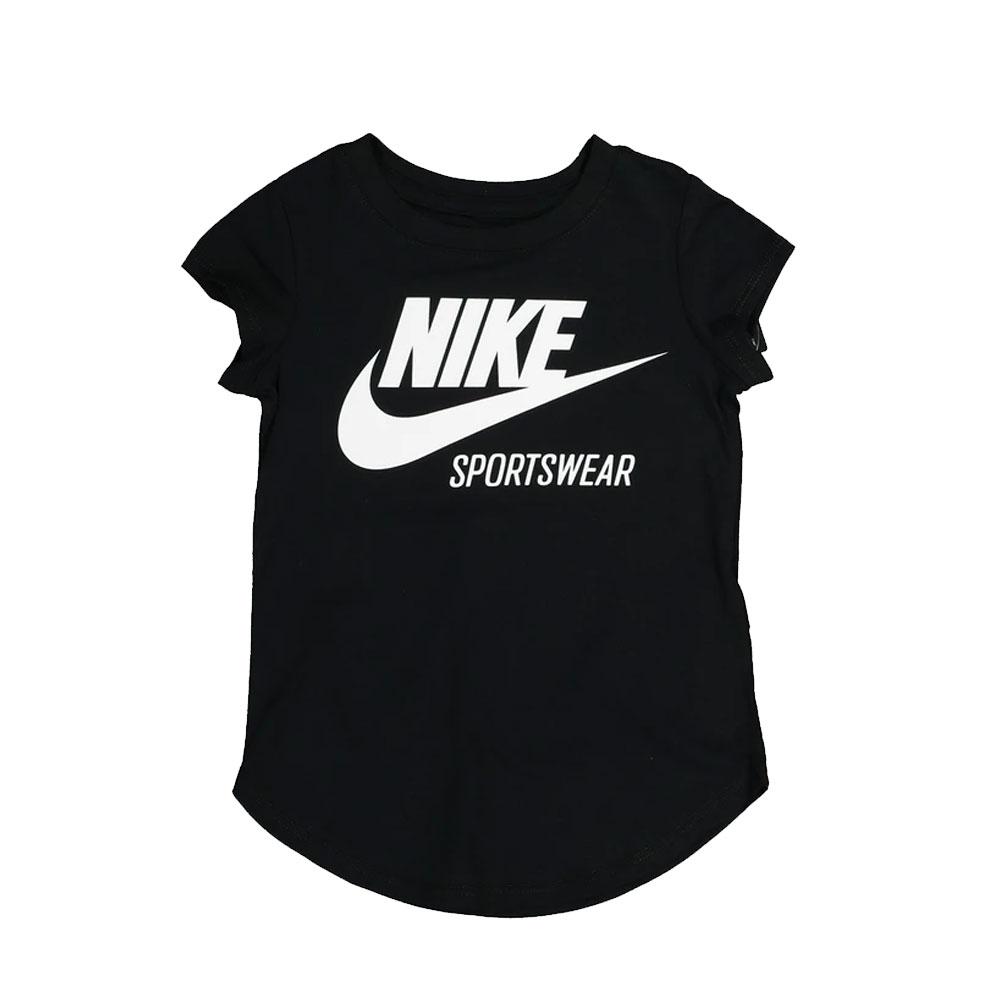 Nike T-shirt Sportwear