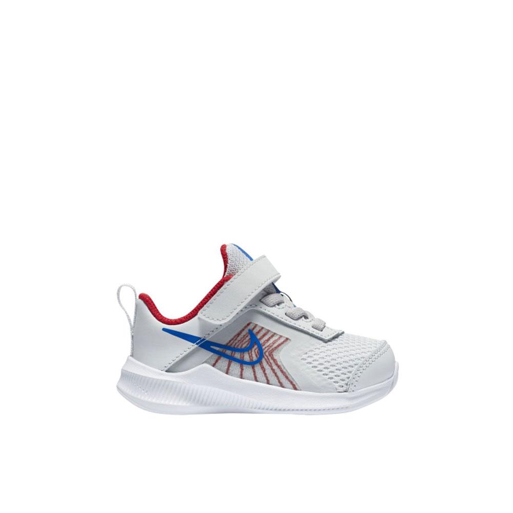 Nike Downshifter 11 TDV
