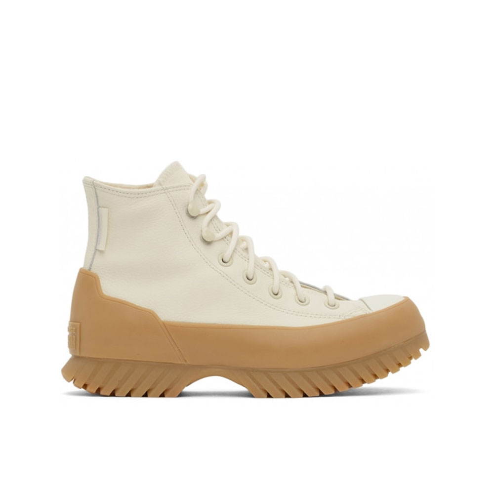 Converse Cold Fusion All Star Lugged Winter 2.0 High Top