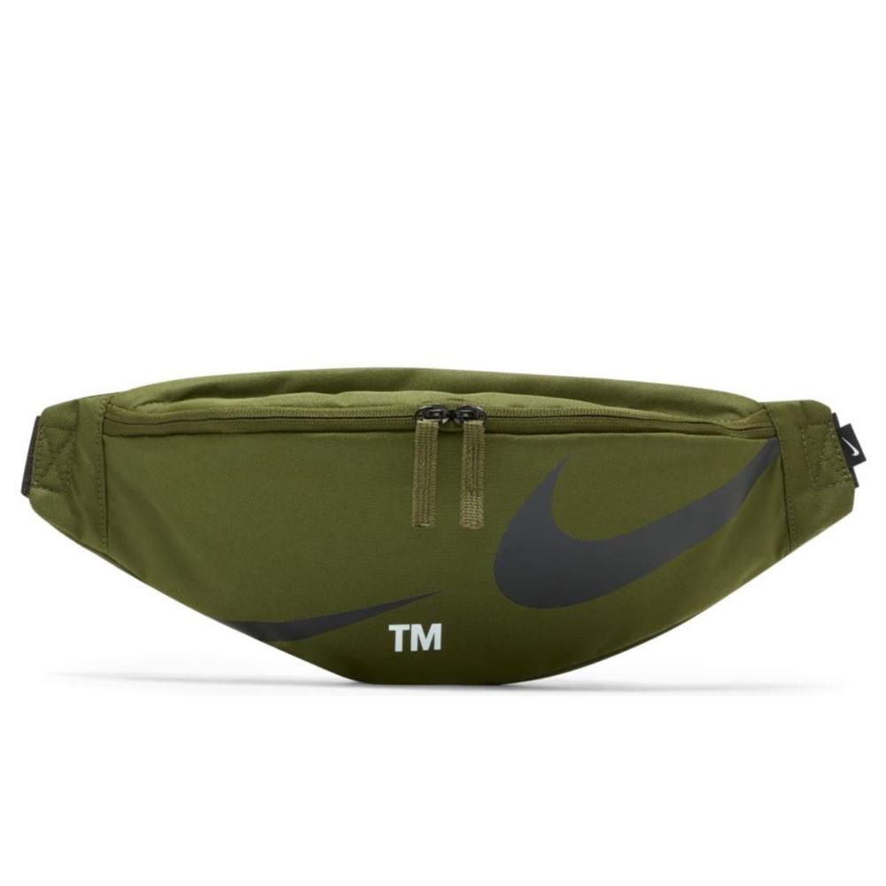 Nike Marsupio Heritage Verde