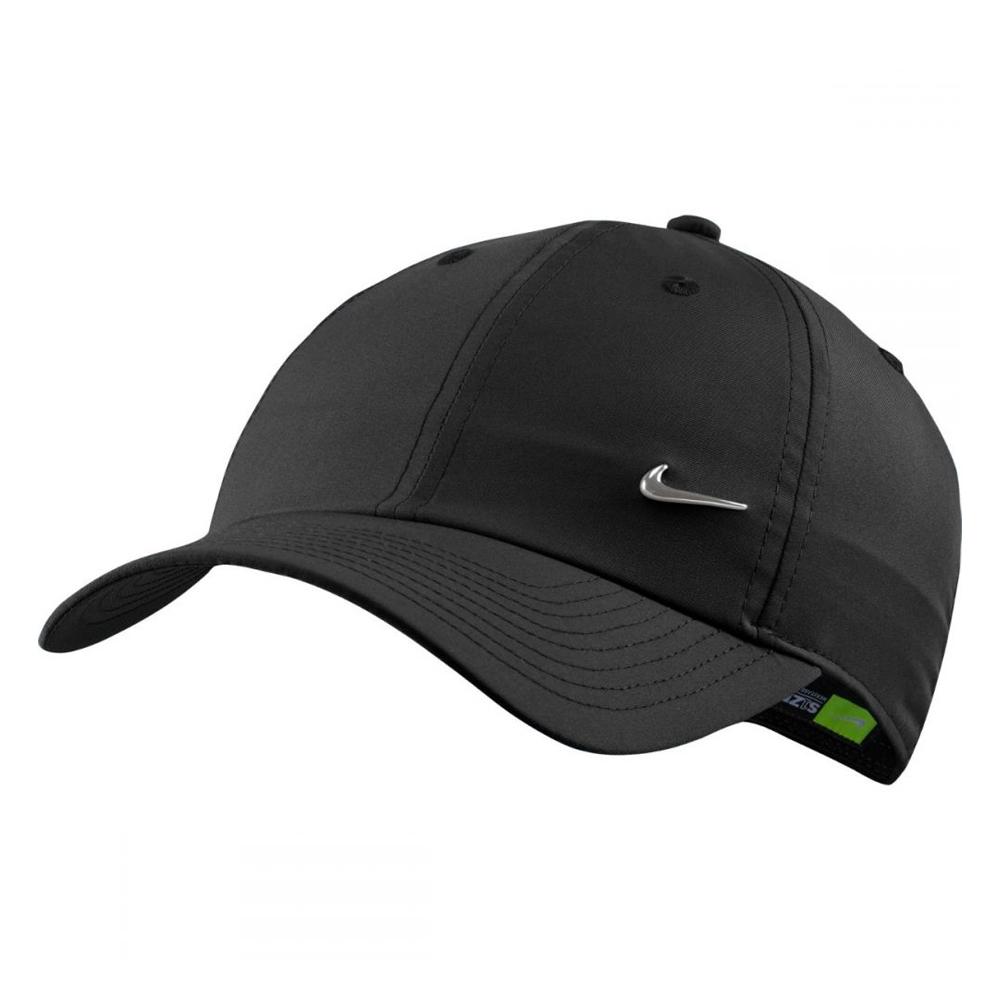 Nike Heritage Cappellino Metal Sign