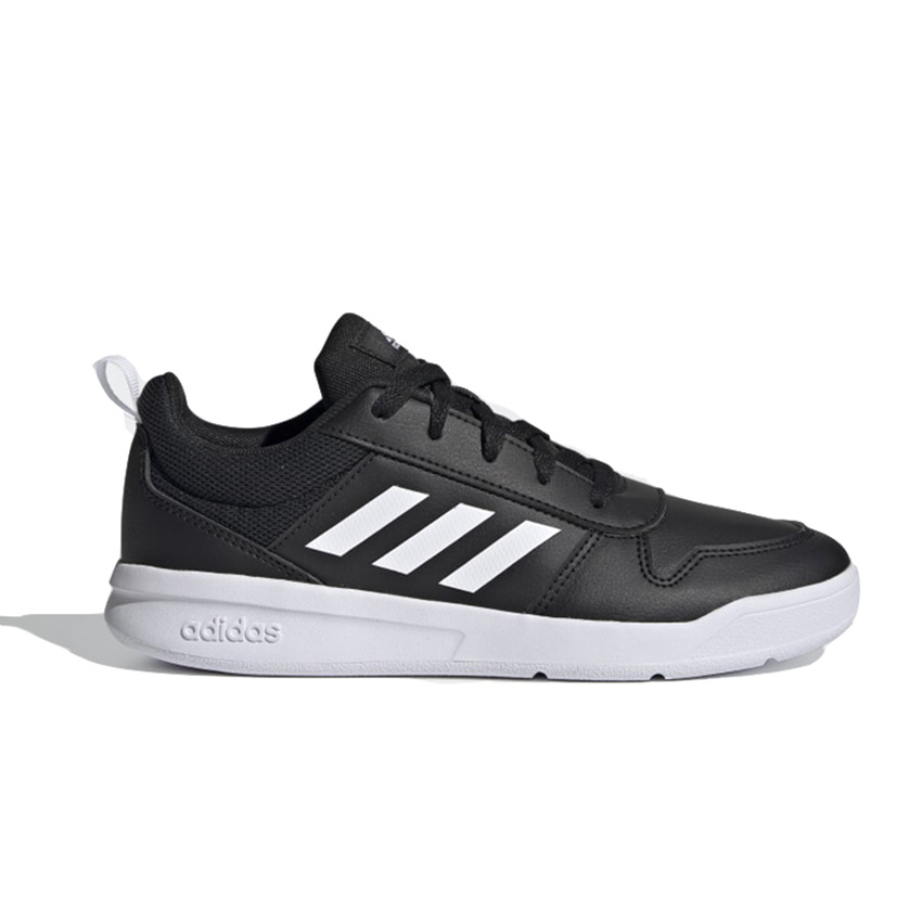 Sneakers Adidas S24036 -A1