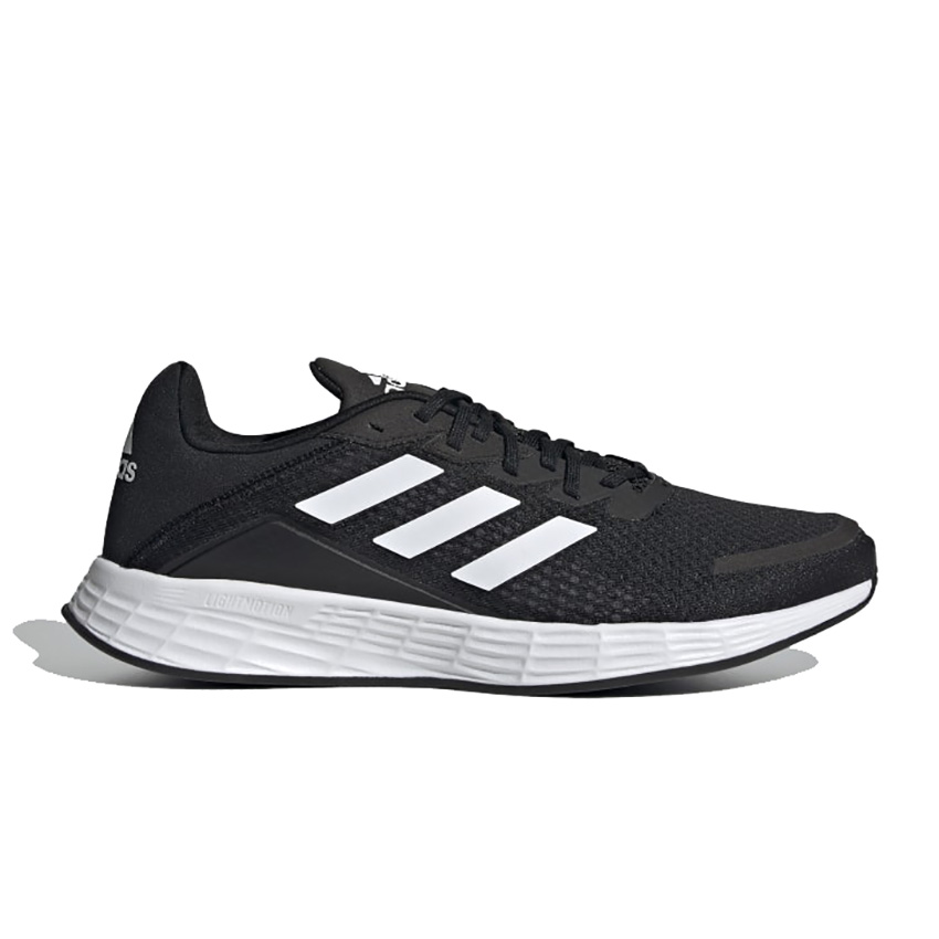 Sneakers Adidas GV7124 -A1
