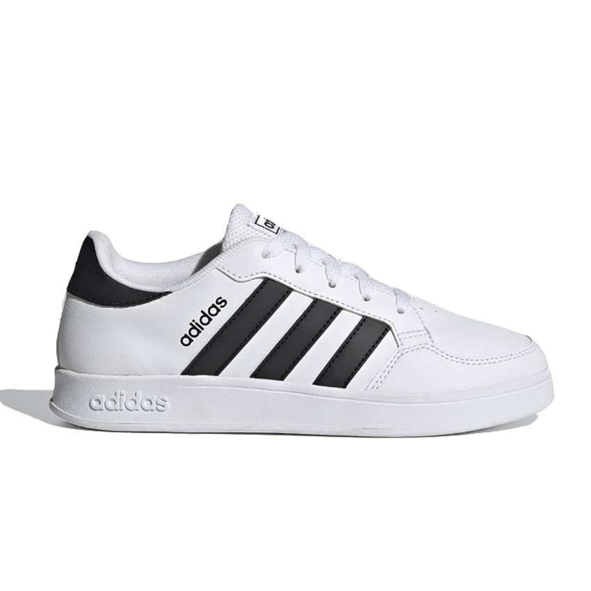 Sneakers Adidas FY9506 -A1