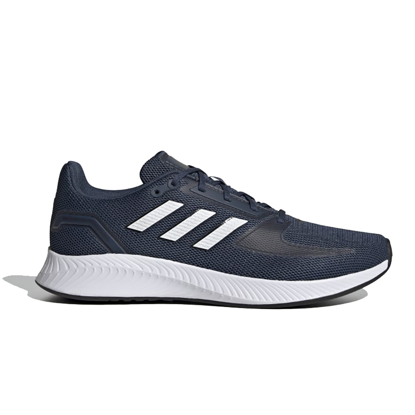 Sneakers Adidas GZ8077 -A1