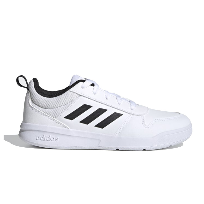 Sneakers Adidas S24033 -A1
