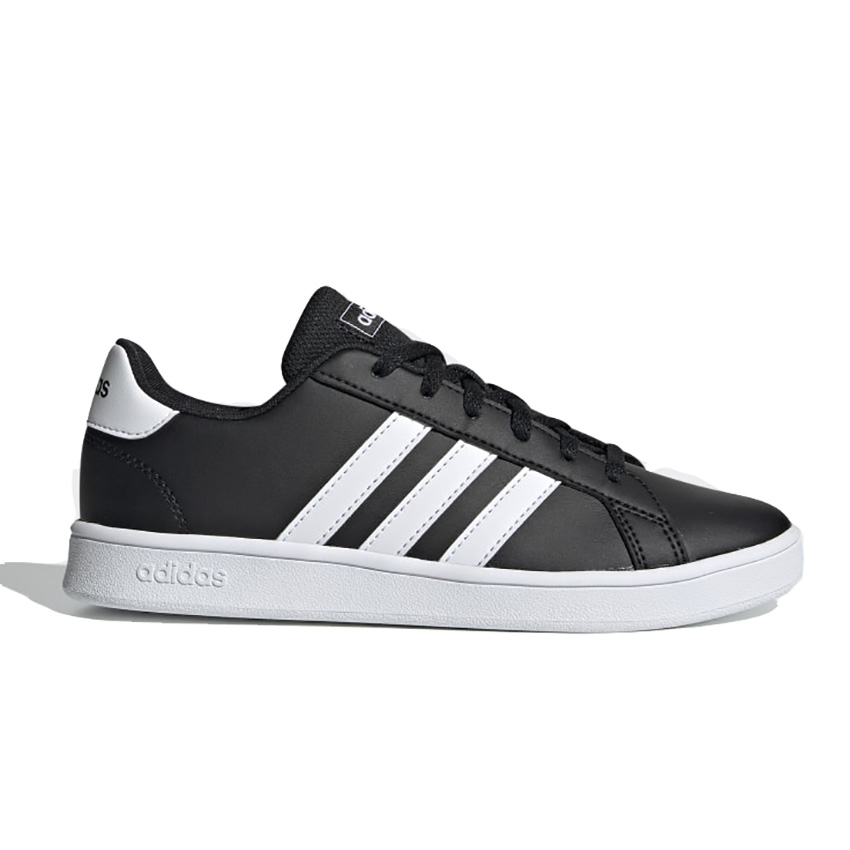 Sneakers Adidas EF0102 -A1