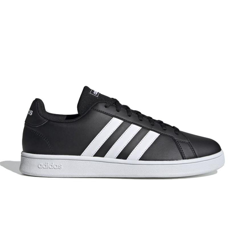Sneakers Adidas EE7900 -A1