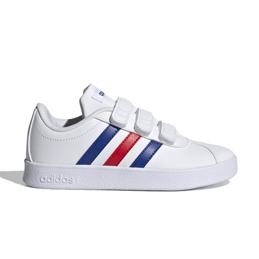 Sneakers Adidas FY9273 -A1