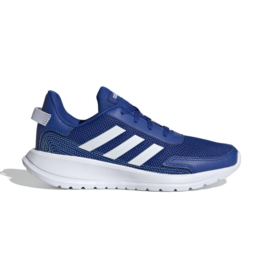 Sneakers Adidas EG4125 -A1