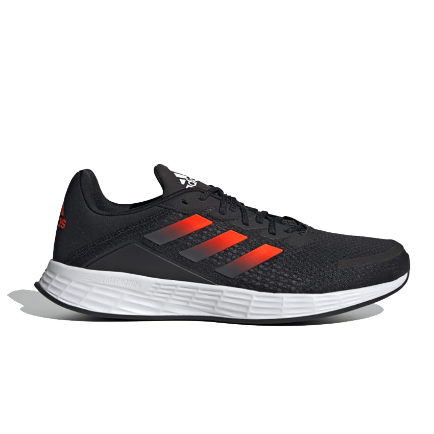 Sneakers Adidas H04622 -A1
