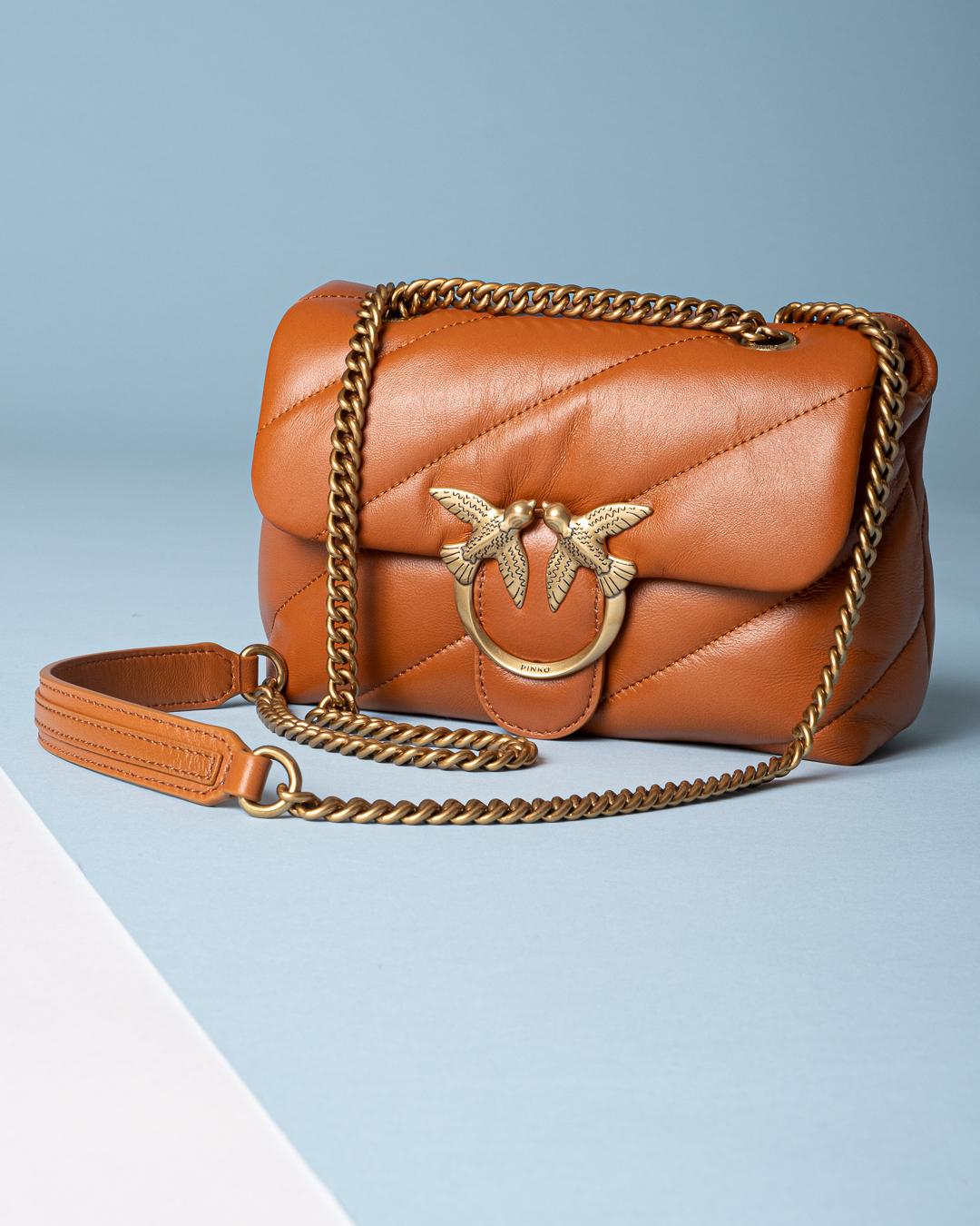Mini Love Bag