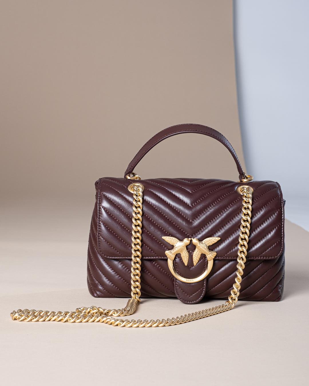 Lady Love Bag