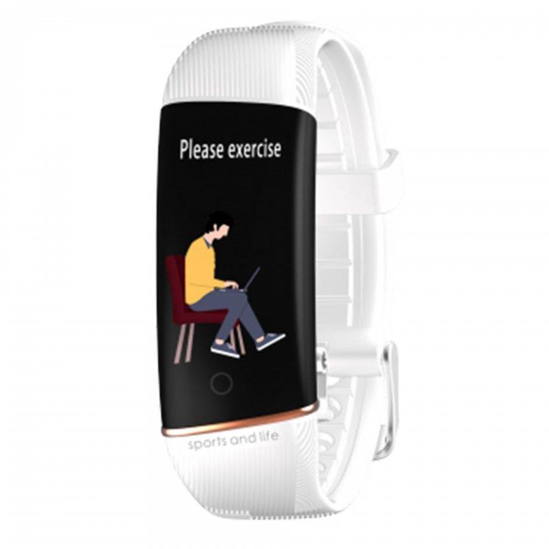 Smartwatch Unisex Multifunzione SMARTY – SW006B