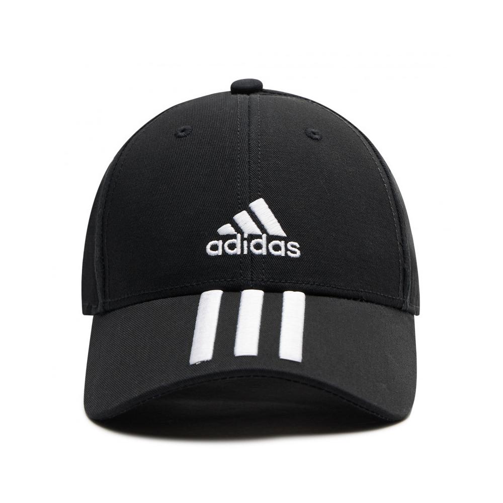 Adidas Cappellino Primeblue Sustainable Running Training Dad