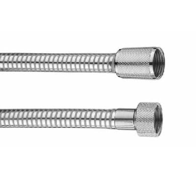 FLESSIBILE BI-FLEX/2                                                   cm 200 /  Grigio-Cromo