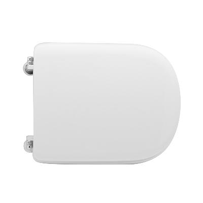 SEDILE WC PER CATALANO VASO VISA                                       Bianco