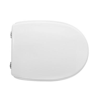 SEDILE WC PER ESEDRA VASO BULL                                         Bianco