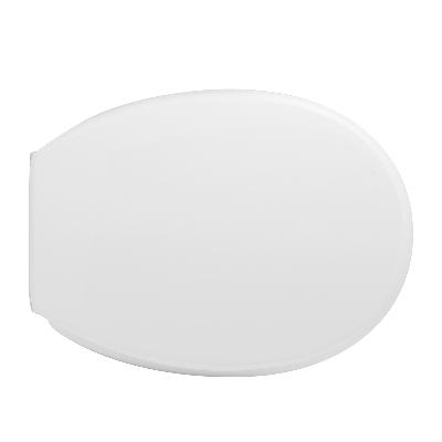 SEDILE WC PER EOS VASO RIACE                                           Bianco