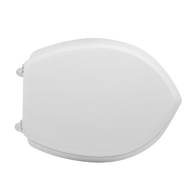 SEDILE WC PER IDEAL STANDARD VASO ONDINE                               Bianco IS Cerniere A passanti