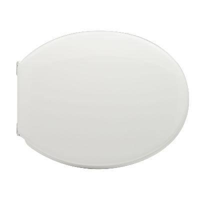 SEDILE WC PER INCEA  VASO OPI                                          Bianco