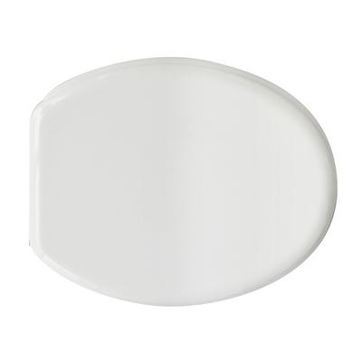 SEDILE WC UNIVERSALE MODELLO MILANO                                    Bianco