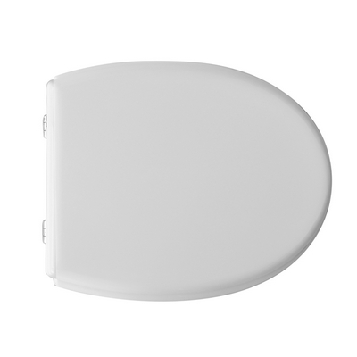 SEDILE WC PER AZZURRA VASO CLASS 05                                    Bianco