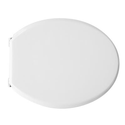SEDILE WC PER ALTHEA VASO SKY                                          Bianco
