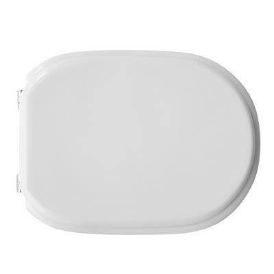 SEDILE WC PER CATALANO VASO CANOVA                                     Bianco