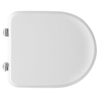 SEDILE WC PER CATALANO VASO NEVE                                       Bianco