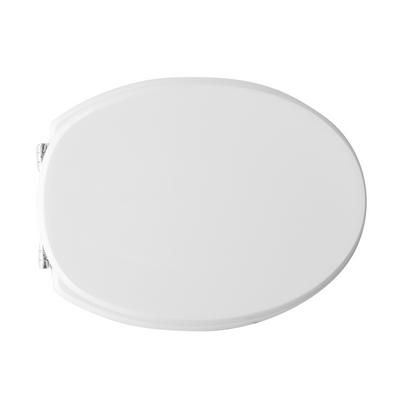 SEDILE WC PER DOLOMITE VASO TENAX                                      Bianco