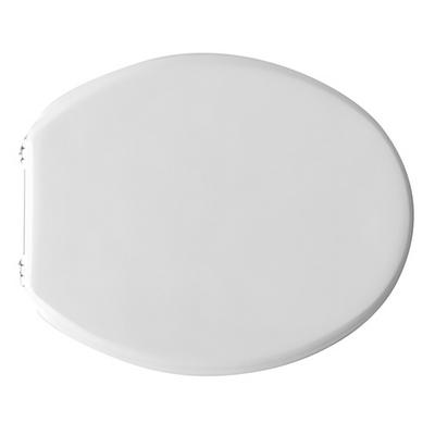 SEDILE WC P/GLOBO  VASO PRIMA                                          Bianco