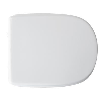 SEDILE WC PER HIDRA VASO MY                                            Bianco