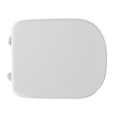 SEDILE WC PER IDEAL STANDARD VASO ACTIVE                               Bianco