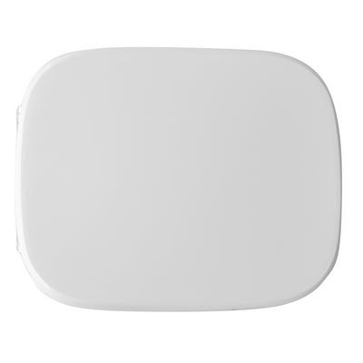 SEDILE WC PER IDEAL STANDARD VASO SERIE 21                             Bianco