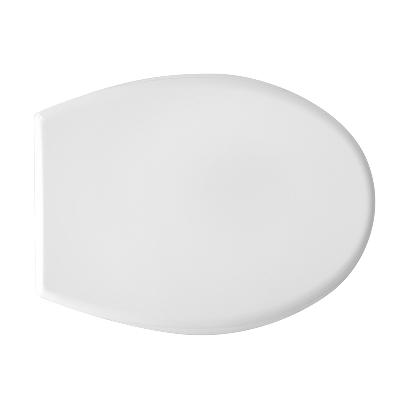 SEDILE WC TERMOINDURENTE MOD. D315                                     Bianco