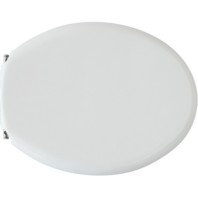 SEDILE WC TERMOINDURENTE MODELLO DIANTER 2                             Bianco