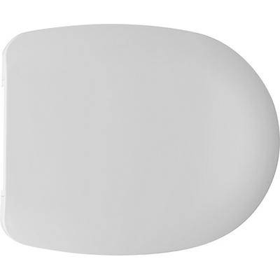 SEDILE WC TERMOINDURENTE MODELLO DIANTER 3                             Bianco