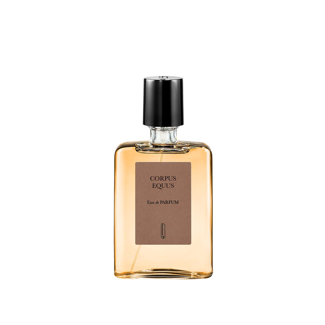 CORPUS EQUUS - Eau de Parfum