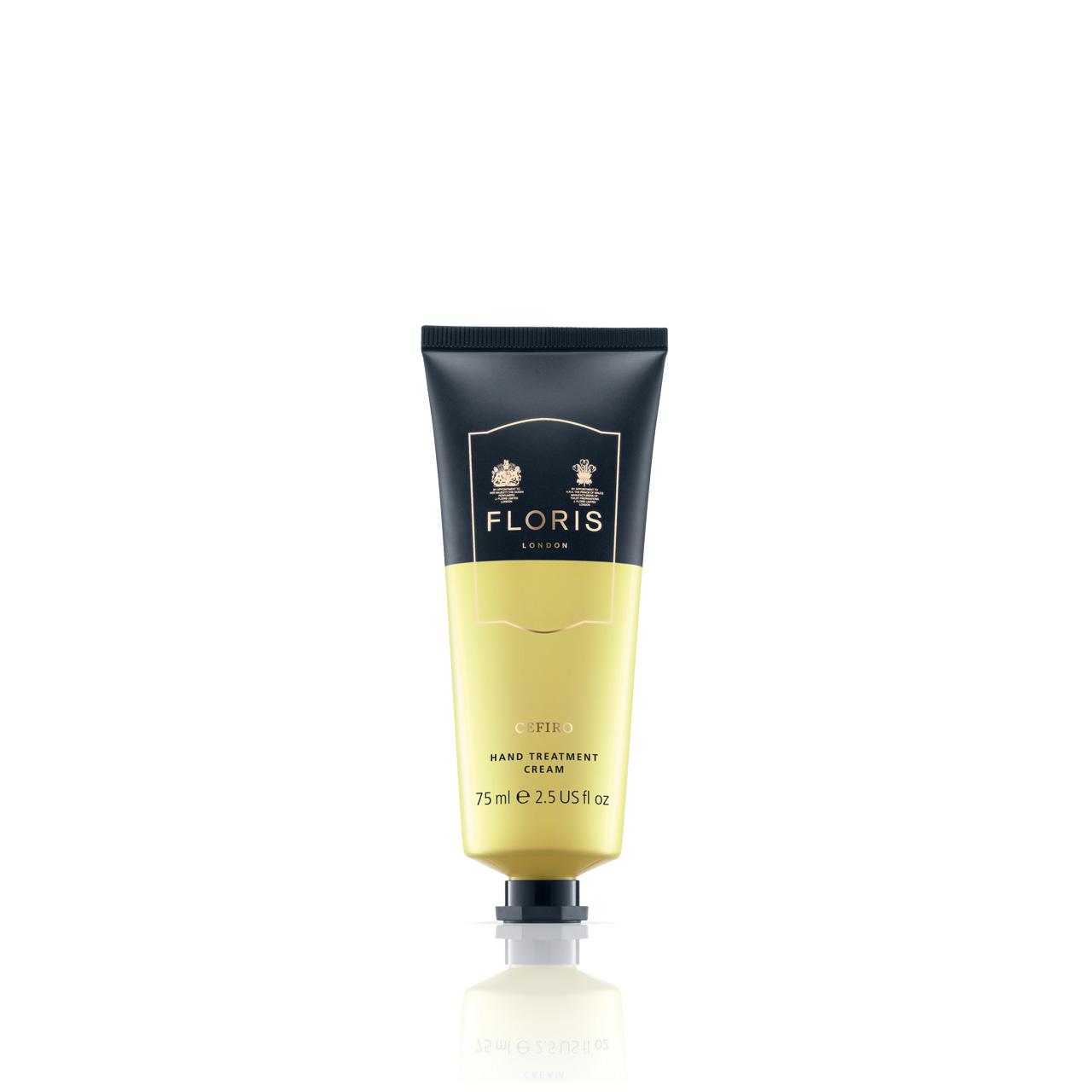 Cefiro - Hand Treatment Cream