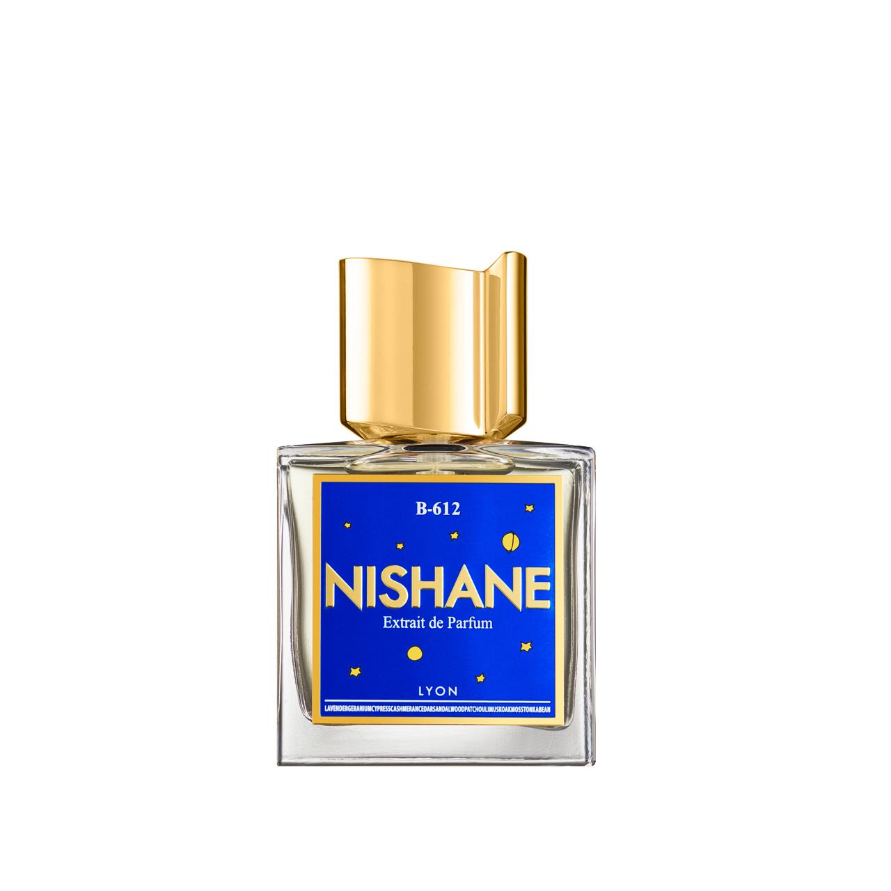 B-612 - Extrait de Parfum